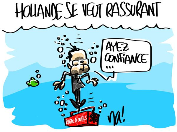 hollande-rassurant_coule-bd.jpg