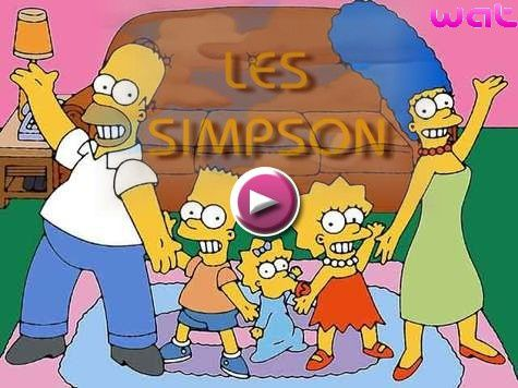 the-simpsons-streaming.jpg
