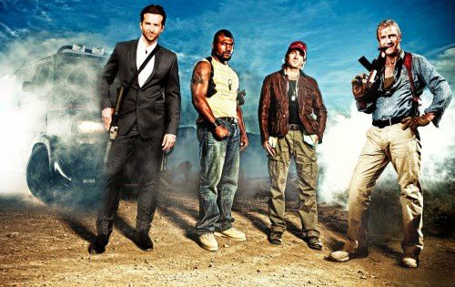 Premiere-photo-de-la-A-Team-du-film