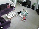 le-chat---le-bebe-et-la-baby-sitter.jpg
