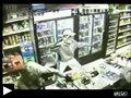 thief-knocked-out-cold-by.jpg