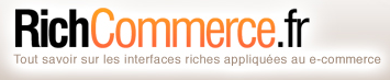 richcommerce.png
