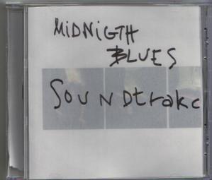 midnihgt-bluesjpg-copie-2.jpg