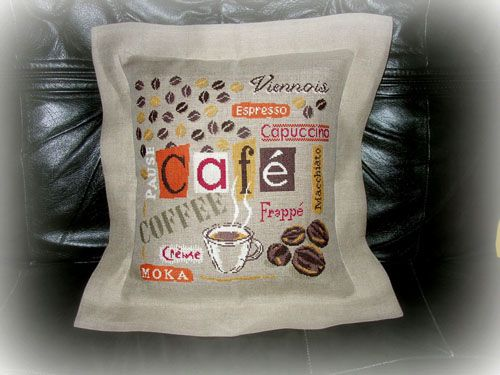 coussin-cafe-copie.jpg