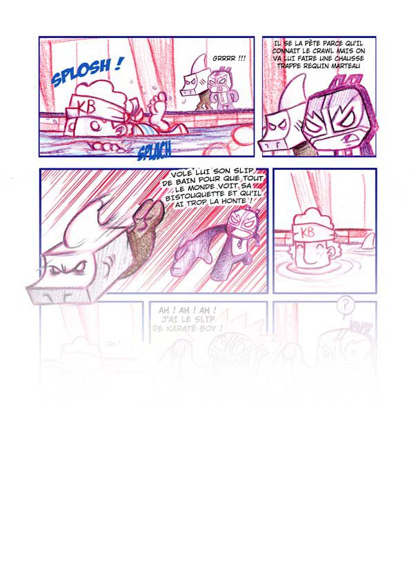 page-4-cybours
