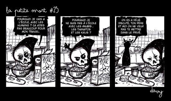 skelette-25
