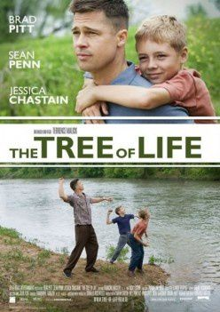Thetreeoflifeaffichce1