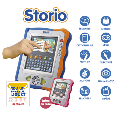 Storio.png