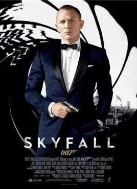 Skyfall_affiche_James_Bond.jpg