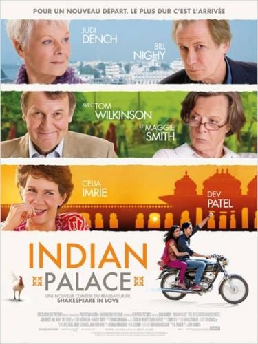 Indian-palace_affiche.jpg
