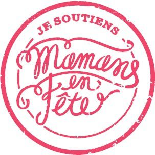 label_je_soutiens_mamans_en_fete.jpg