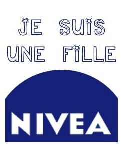 nivea.jpg