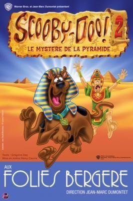Affiche--Scooby-doo-2-et-le-mystere-de-la-pyramide.jpg