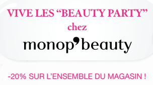 monop-beauty.png