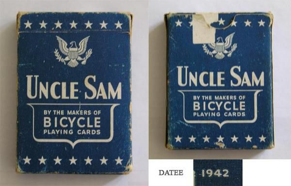 singles over 50 in uncle sam Uncle sam: uncle sam, popular symbol for the united states, usually associated with a cartoon figure having long white hair and chin whiskers and dressed in a swallow-tailed coat, vest, tall hat, and striped trousers.