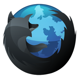 Firefox-Inverseblue.png