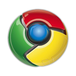 Google_Chrome_png.png