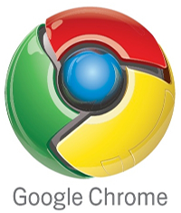 chrome_grand.png