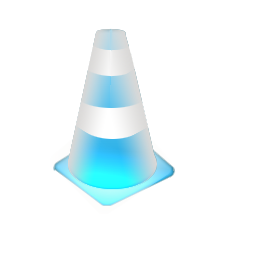 vlc_bleue.png