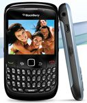 blackberry-curve8520 pub