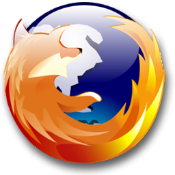 FirefoxDeluxe.png