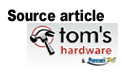 Source-Tom-s-Hardware.png