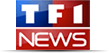 logo-tf1-news
