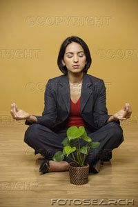 businesswoman-meditating-with-a-plant---hs050661ind.jpg