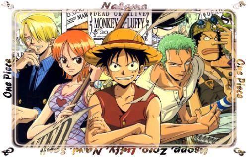 Animeserv, anime, ddl, vostfr, stream, megaupload, mu, vf, manga.