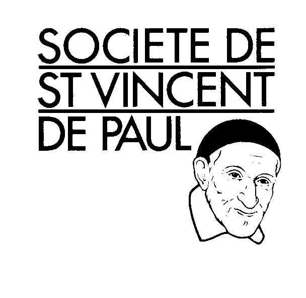 logo-conference-st-vincent-de-paul.jpg