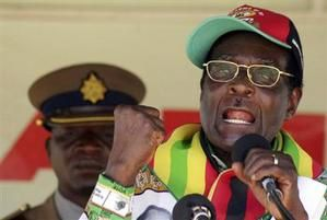 mugabe-copie-1.jpg