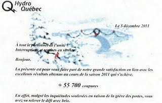 20111220-170532-a.jpg
