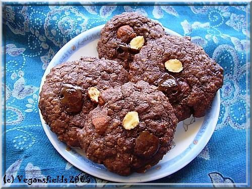 cookies-vegan-001.jpg