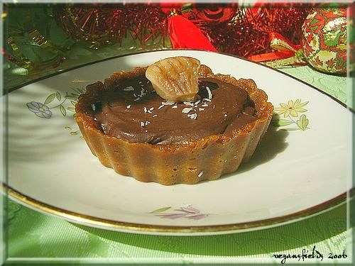 tartelettes_marrons_blog2.jpg