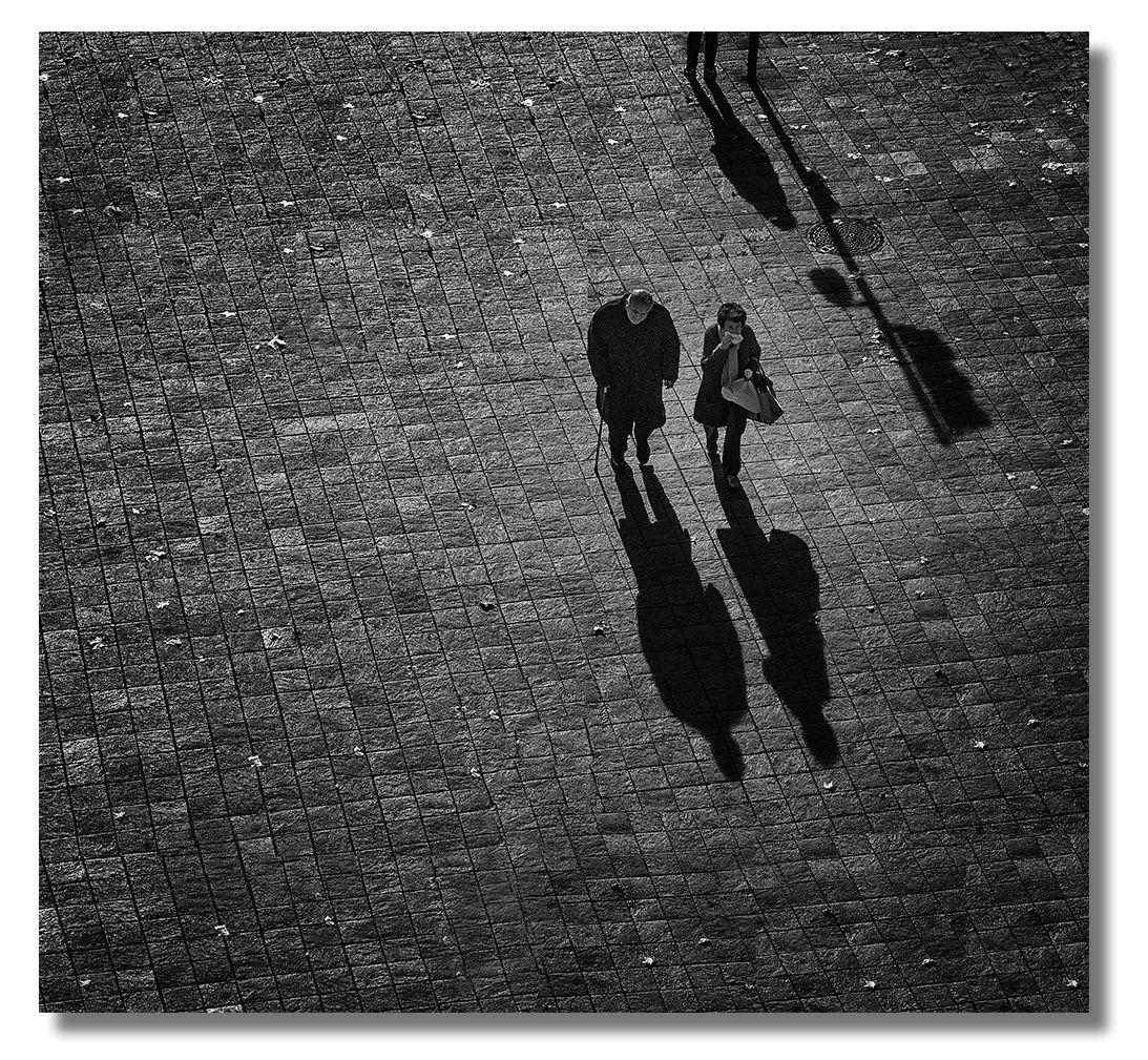 deux-ombres--1100.jpg