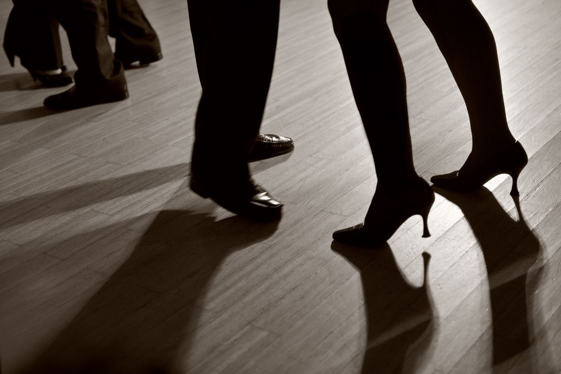 pas-de-danse-1100.jpg