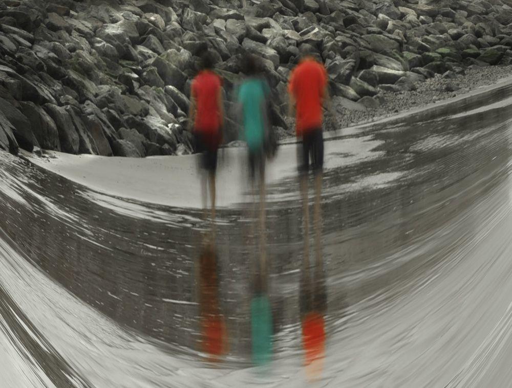 Trio--1000.jpg