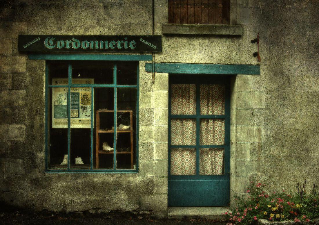 cordonnier-1100.jpg