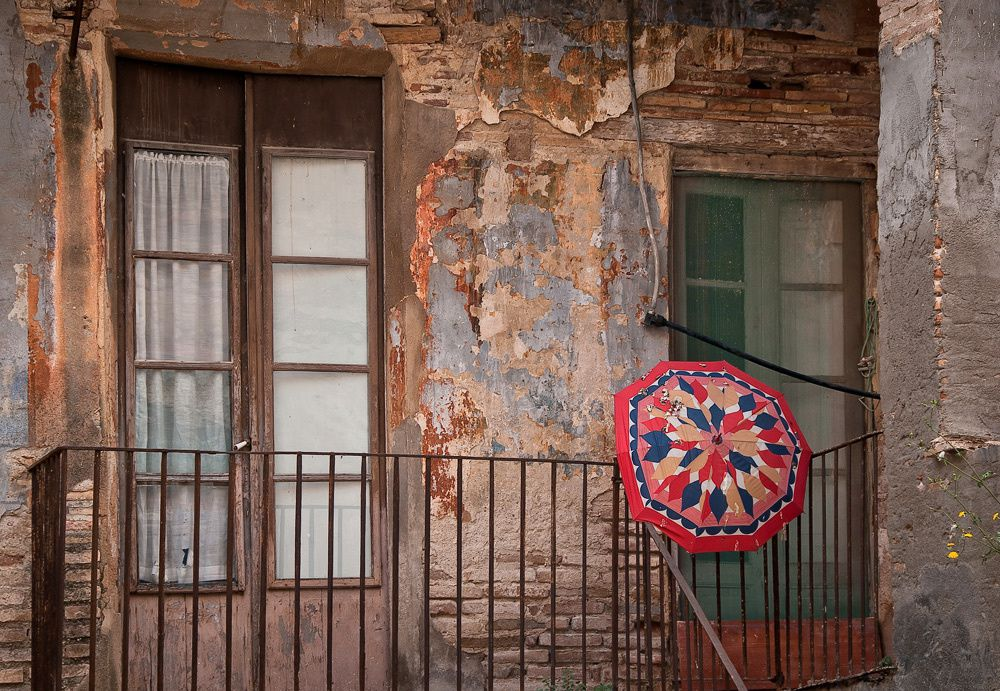 parapluie-1000-.jpg