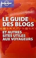 Le Guide des Blogs - Lonely Planet