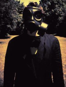 SW_GASMASK-014_2_brighter-copie-1.jpg