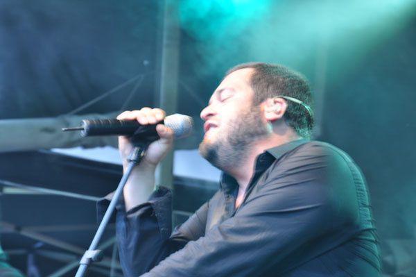 2007-06-Pair-de-rock 0010