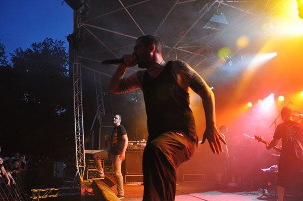 2007-06-Pair-de-rock 0109