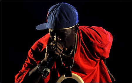 public-enemy-lezarts-sceniques-16-07-2011-jd-02