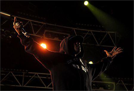 public-enemy-lezarts-sceniques-16-07-2011-jd-03