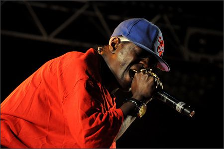 public-enemy-lezarts-sceniques-16-07-2011-jd-04