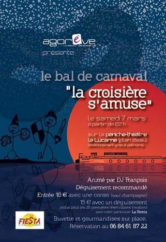 2009-03-flyer_carnaval1-copie-1.jpg