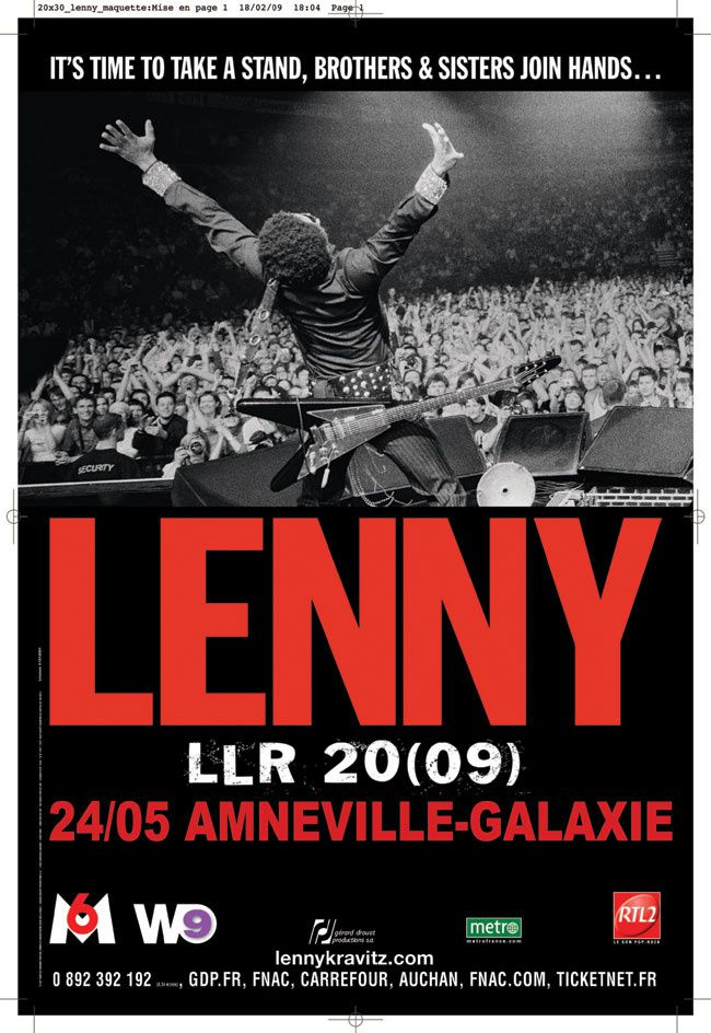2009-05-lenny_maquetteamnev.jpg