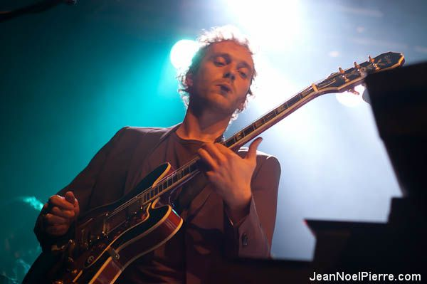 absynthe-minded-trinitaires-metz-2010-002