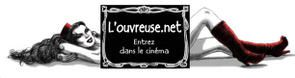 louvreuse-compress.jpg